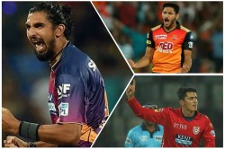 These Are The Most Expensive Five Bowlers Of Ipl History