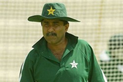 Javed Miandad Got Angry Said Stop Insulting Me I Am A True Patriot