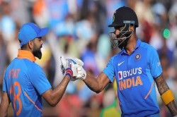 India Vs New Zealand Kl Rahul Form Can Close Comeback Chance For Rishabh Pant Ms Dhoni Sanju Samson