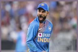 Australian Cricketer Iyan Chappell Statement On Virat Kohli Captaincy