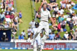 India Vs New Zealand 2nd Test Kyle Jamieson Reveals Weakness Of Indian Batting While Taking 5 Wicket