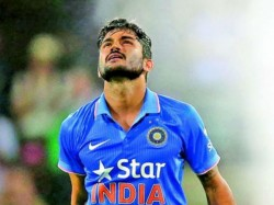 India Vs New Zealand 4th T20i Manish Pandey Reveals We Had Faith Of Winning It Again Super Over