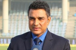 Chennai Super Kings Takes Cheeky Dig On Sanjay Manjrekar After Bcci Excludes Commentary Pannel