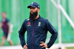 Moeen Ali Gave Controversial Statement I Want To Go To Pakistan Occupied Kashmir