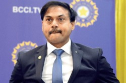 Msk Prasad Statement About Ms Dhoni Cricket Career Know What