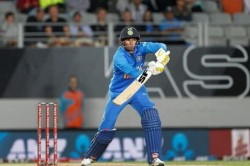 Team India Lost Match By New Zealand Navdeep Saini Missing To Finish Match