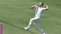 India Vs New Zealand Neil Wagner Warns Indian Batsman Ahead Of 2nd Test Says Tough Face Pace