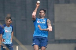 Rahul Dravid Led Nca Submits Report Of Indian Players Faced Which Injury Most Cricketers