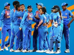 Icc T20 World Cup India Vs Australia Poonam Yadav Missed Hattrick 3rd Time In Career