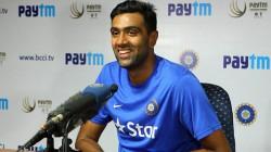 Ravichandran Ashwin Shares Creative Cv Nick Name Log Pyar Se Mujhe Baller Bulate Hain