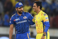 These Are The 3 Batsmen Who Have Played The Most Balls In Ipl History So Far