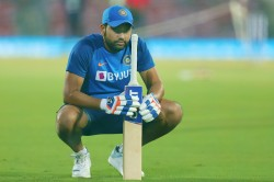 Icc Made Huge Mistake As Stats Reveals Rohit Sharma Is Best Player To Hit Pull Shot See Records