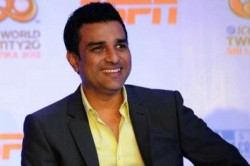 Sanjay Manjrekar Told Who Can Make 360 Degrees Batting Look Orthodox And Classical