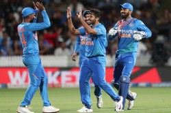 Shardul Thakur Said I Can Make India Champion In T20 World Cup