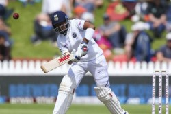 Ind Vs Nz 2nd Test After Sachin On New Zealand S Earth Prithvi Shaw Has Achieved Special Achievement