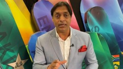 Shoaib Akhtar Praises India Says Bcci Is Dyeing To Work With Pakistan Wants To Have Strong Relations