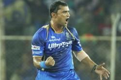 Pravin Tambe Kolkata Knight Riders Ipl 2020 Brijesh Patel Gives Final Decision