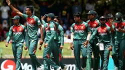 Icc U19 World Cup Bangladesh U19 Bowler Reveals The Reason Behind Dirty Behavior Of Players After Wc