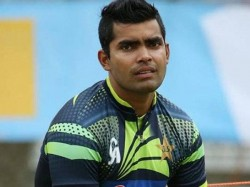 Psl 2020 Umar Akmal Can Face Lifetime Ban After Pcb Anti Corruption Committee Issues Notice