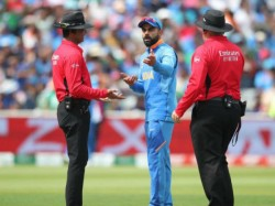 India Vs New Zealand 4th T20i India Fined For Maintaining Slow Over Rate Virat Kohli Pleads Guilty