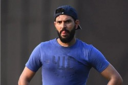 Why Indian Cricket Team Lost 2019 World Cup Semifinal Match Yuvraj Singh Told