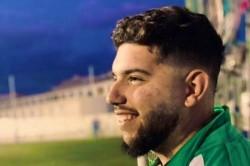 Spanish Footballer Coach Francisco Garcia Died Due To Corona Virus