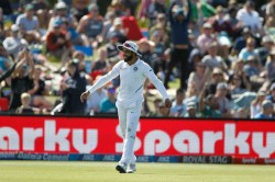 Ind Vs Nz Here Is What Ravindra Jadeja Said After Taking Stunning Catch In 2nd Test