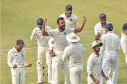 Ranji Trophy Bangal Entered Into Final After 13 Year Mukesh Kumar Claim 6 Wicket In Last Inning