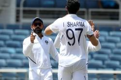 Ind Vs Nz Tim Southee Defends Virat Kohli S Animated Celebration In 2nd Test