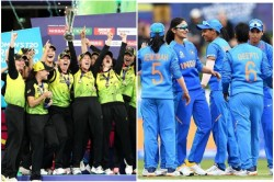 Womens T20 World Cup India And Australia Receives Huge Amount As Prize Money By Icc