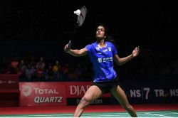 All England Championships India S Campaign Ends As Pv Sindhu Loses To Nozomi Okuhara In Quarterfinal