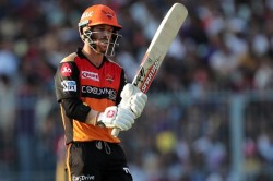 Ipl 2020 David Warner Manager Gives Confirmation On His Participation If Tournament Is On