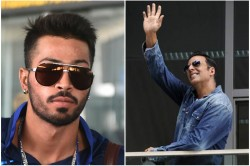 Indian Cricketers Reactions On Akshay Kumar For Donating Inr 25 Crore To Pm Cares Relief Fund