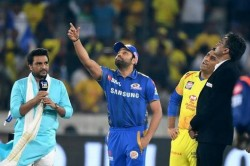 Bcci Still Not Ready To Cancel Ipl 2020 Now Looking Forward To August September Window
