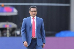 Sanjay Manjrekar Is No More Part Of Bcci Commentary Team Know What Is The Reason
