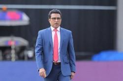 Sanjay Manjrekar Reveals Shreyas Iyer Kl Rahul Best Indian Batsman For Number 4 And 5 Position