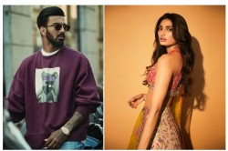 Kl Rahul Mocks Athiya Shetty By Showing Her Cooking Skill In His Instagram Story See Pics