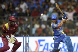 Sachin Tendulakr Massive Records That Can Never Be Broken In Modern Cricket Scenario