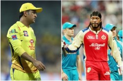 Ipl 2020 These Previous Records Are Very Difficult To Be Broken In This Upcoming Season