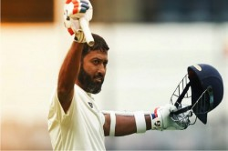 Ex Indian Test Opener Wasim Jaffer Announces Retirement From All Forms Of Cricket