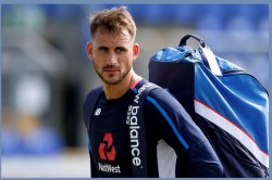 Alex Hales Gives Updates On His Health Status After Reports Showing Symptoms Like Coronavirus
