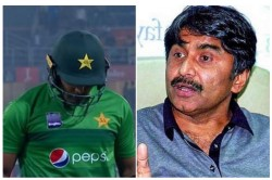 Javed Miandad Says I Will Request Umar Akmal S Parents To Control Their Son