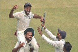 Ranji Trophy Here Is The Story Of Mukesh Kumar Who Took Bengal In Final After 13 Years