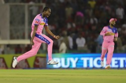 Ipl 2020 Jofra Archer Gave Big Update On His Availability For Rajasthan Royals In This Season