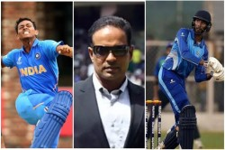 Here Are Top Young Domestic Cricketer Who May Get Chance In Team India By New Selection Panels