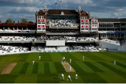 Coronavirus Ecb Decides Not To Play Any Professional Cricket Until 28 May