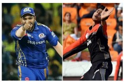 If Ipl 2020 Is Going To Happen Then These 3 Records Will Not Be Broken This Year Too