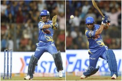 Road Safety World Series Virender Sehwag And Sachin Tendulkar Shine In India Legend Win In 1st Game