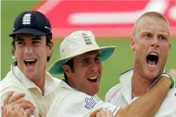 Shanre Warne Pick His Greatest England Eleven And Michael Vaughan As Captain He Had Played Against