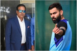 Cac Member Madan Lal Reveals How Virat Kohli Influenced The Appointment Of New Selectors